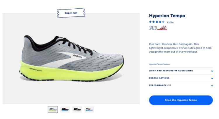 7 Ways Ecommerce Brands Can Use Quiz to Generate Sales