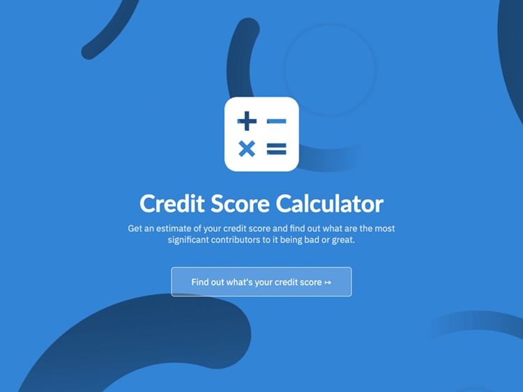 How To Make A Financial Calculator For Your Website