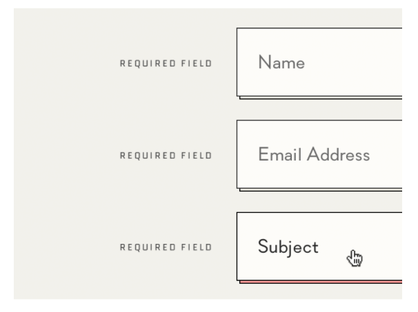 5 Contact Forms that Went Horribly Wrong and How to Fix Them