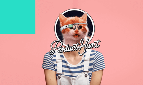 How to get upvotes on Product Hunt