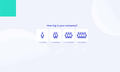 5 Tips For Creating A Quiz To Market Your SaaS Product