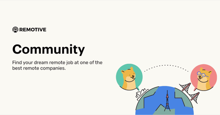 paid slack communities