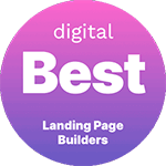 The Best Landing Page Builders Of 2021
