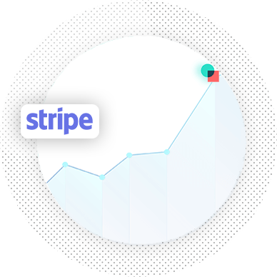 Manage your invovle.me payments on Stripe
